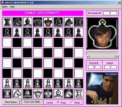 sanji-chess-mate-v.2
