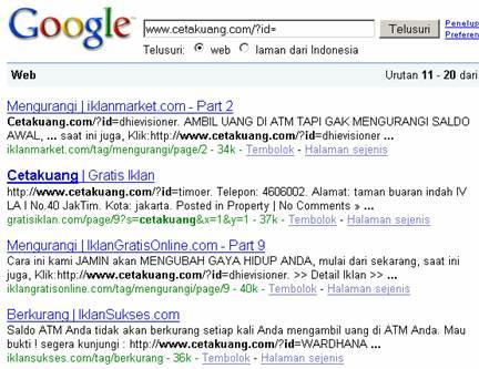 cetakuang-google